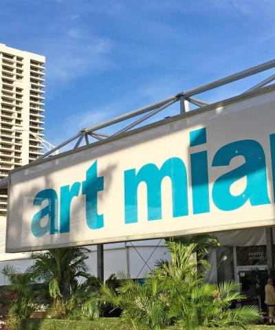 Art-Basel-Miami-Agora-Gallery
