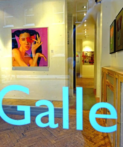 London-A-und-D-Gallery